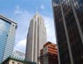 美国国际大厦(2...